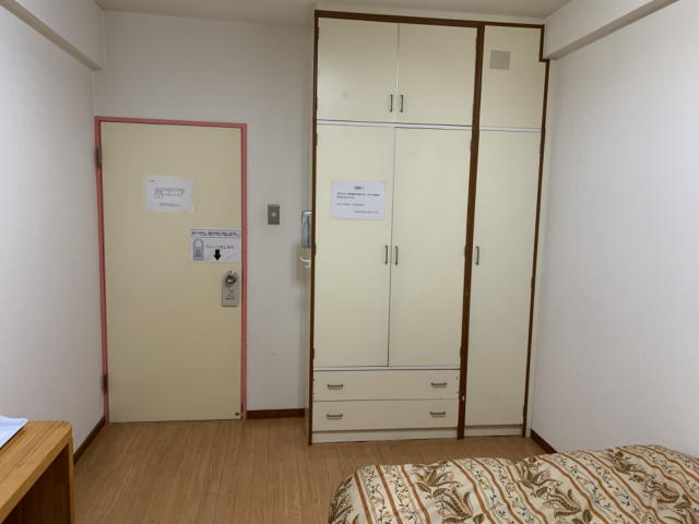 名古屋 ビジネスホテル Jステーション